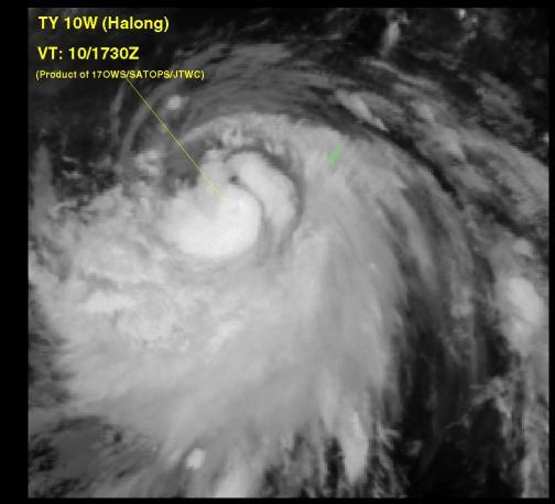 typhoon chataan Tropical storm goni typhoon morakot  super typhoon jangmi tropical storm mekkhala  typhoon noguri super typhoon chataan.