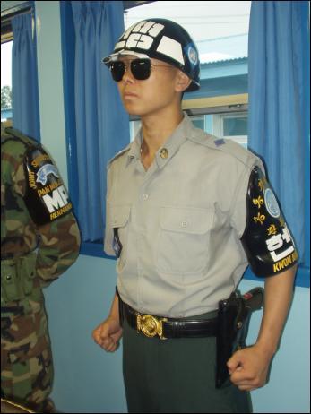Life Inside North Korea