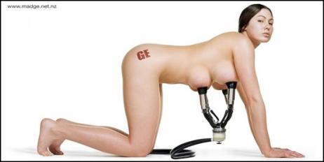 Woman orgasm gif naked