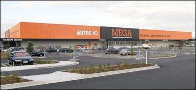 Aucklands largest diy store opens scoop news aucklands largest diy store opens solutioingenieria Image collections