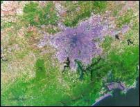 Eco-Map.
