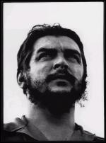 Che Guevara, courtesy of marxists.org.