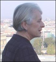 Dame Silvia Cartwright.