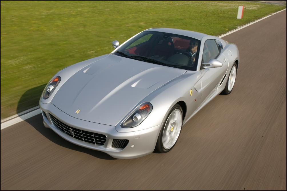 Ferrari Gtb Fiorano On Sale In New Zealand Scoop News - Sports cars nz for sale