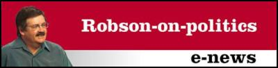 Robson-On-Politics