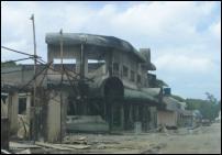 Image courtesy of Tonga Now