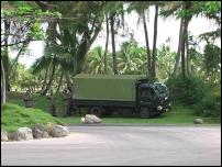 Scoop Image: Fiji Military by Selwyn Manning
