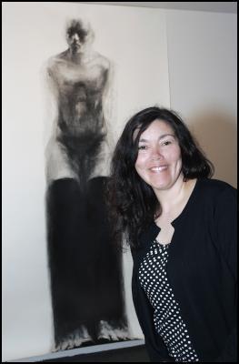 MH Supreme Winner 2006 (Lorene Taurerewa)