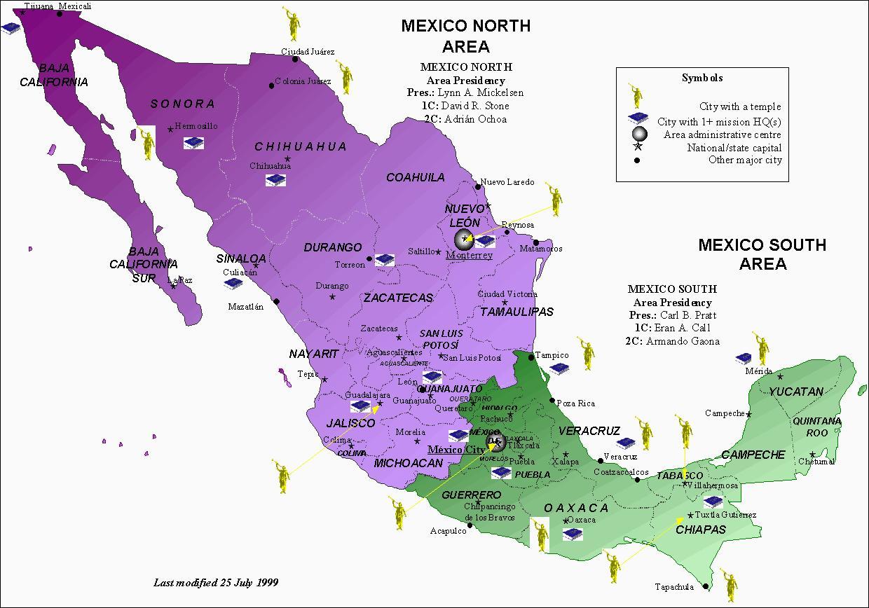 Colonia Lebaron Mexico Map.Suzan Mazur Mazur Lds Church Mexico Drug Money Connection
