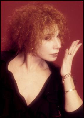 Julia Avignon