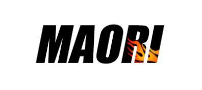 go-faster maori party