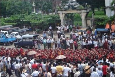 myanmar_matkapuhelin_burma_video