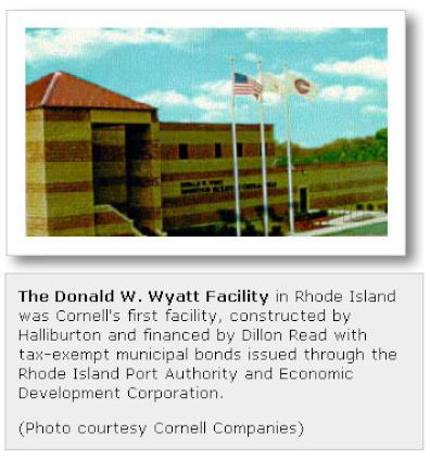 Law Enforcemnt Supply Rhode Island