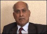 Dr. Ashraf Choudhary