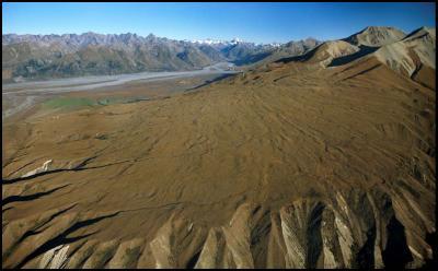 Image GILBERT VAN REENEN WWW.CLEANGREEN.CO.NZ
