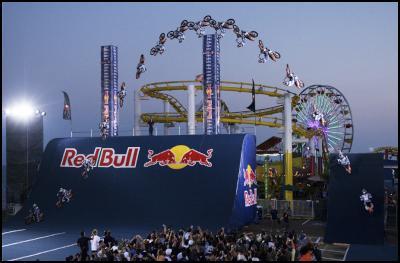 (c) Garth Milan_Red Bull