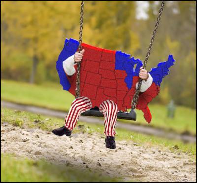 swinging states