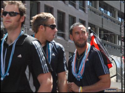 nzi wellington international rugby sevens, new zealand team, tino rangatiratanga flag