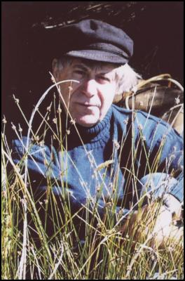 michael harlow 2004
