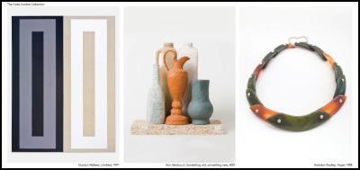 The Celia Dunlop Collection - Walters, Verdcourt, Bodley