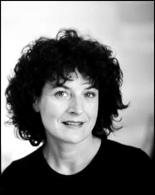 Kate De Goldi