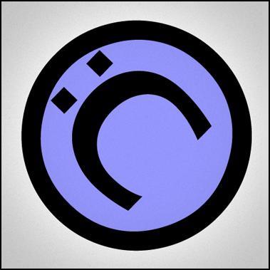 copyfail, copywrong, ACTA copyright treaty