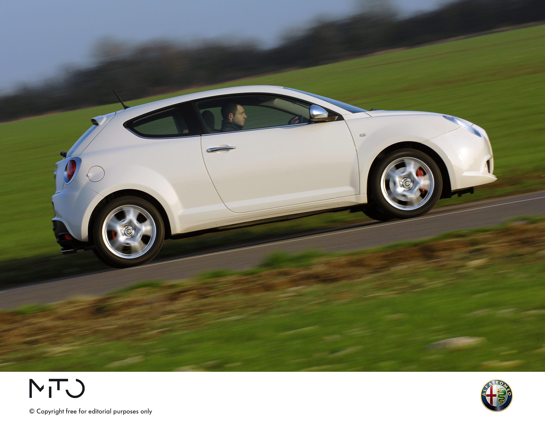 Alfa romeo giulietta 20 jtdm veloce review