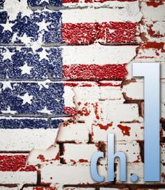 Rebooting the American Dream: Bring My Job Home | Scoop News