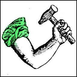 labour, unions, environment, conservation, mining