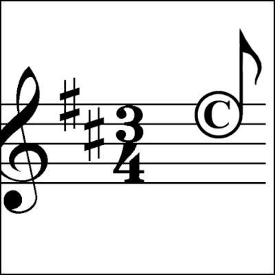 music, notation, copyright