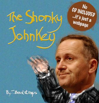 The Shonky