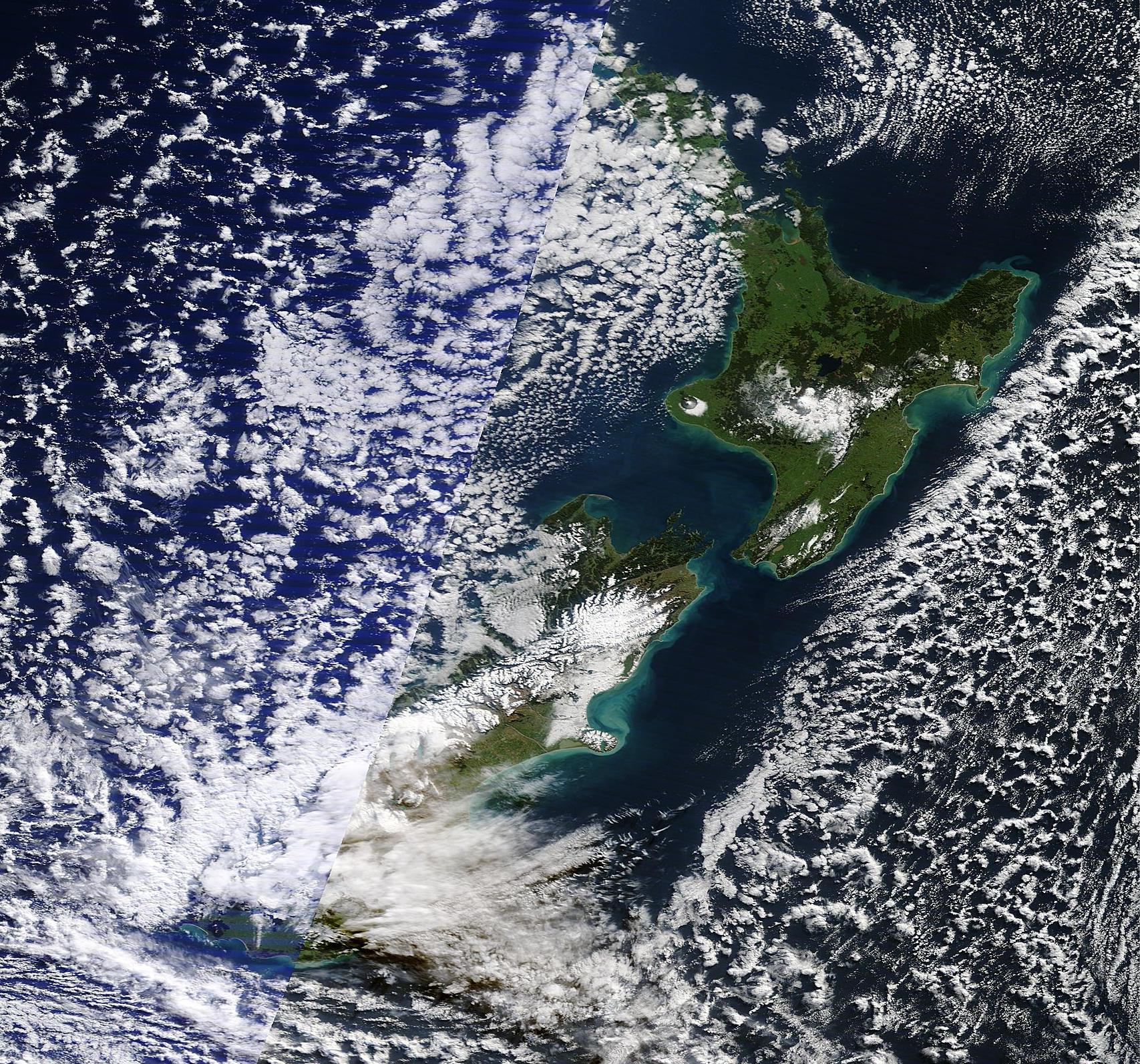 nasa satellite images - HD1707×1593