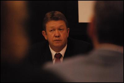 David