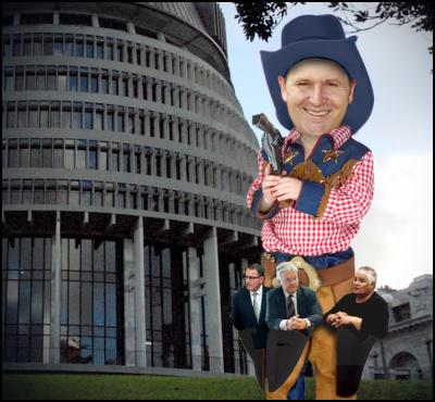 election, nzvotes,