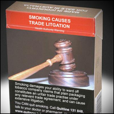 tobacco, cigarettes,