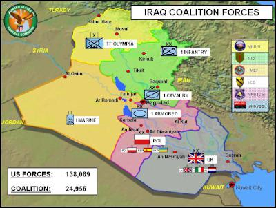 sanctions against iraq essay Information on embargoes on iraq and how to apply for an export licence this guide contains information about embargoes and sanctions on iraq, and provides information for exporters you can find more general this summary of iraq sanctions is intended to provide an overview only if you believe.