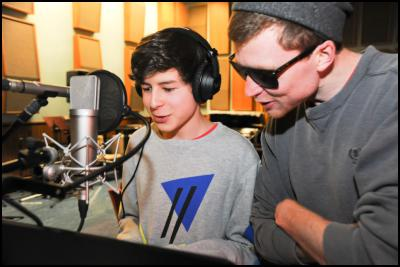 Image attached by