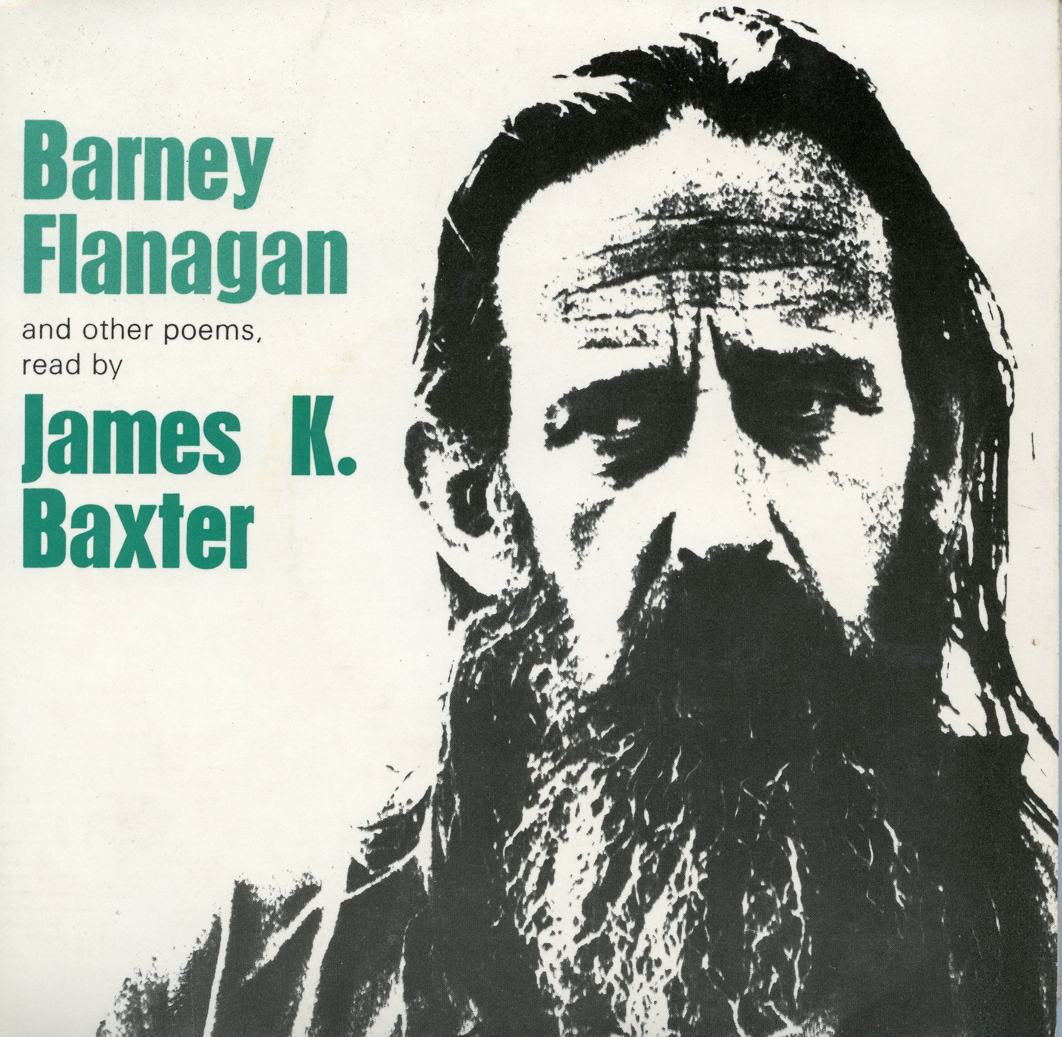 james k baxter James k baxter 1926 -1972 james keir baxter was a poet, and is a celebrated figure in new zealand society his career also included plays, literary criticism, and social and religious commentary.