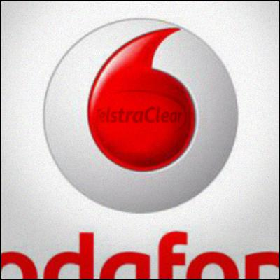 telstraclear, vodafone, commerce, telecommunications