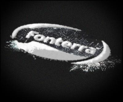 fonterra drug bust,