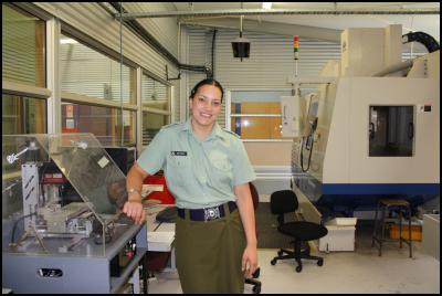 Wellington Scoop Co Nz 187 Graduating Weltec Engineer Is A