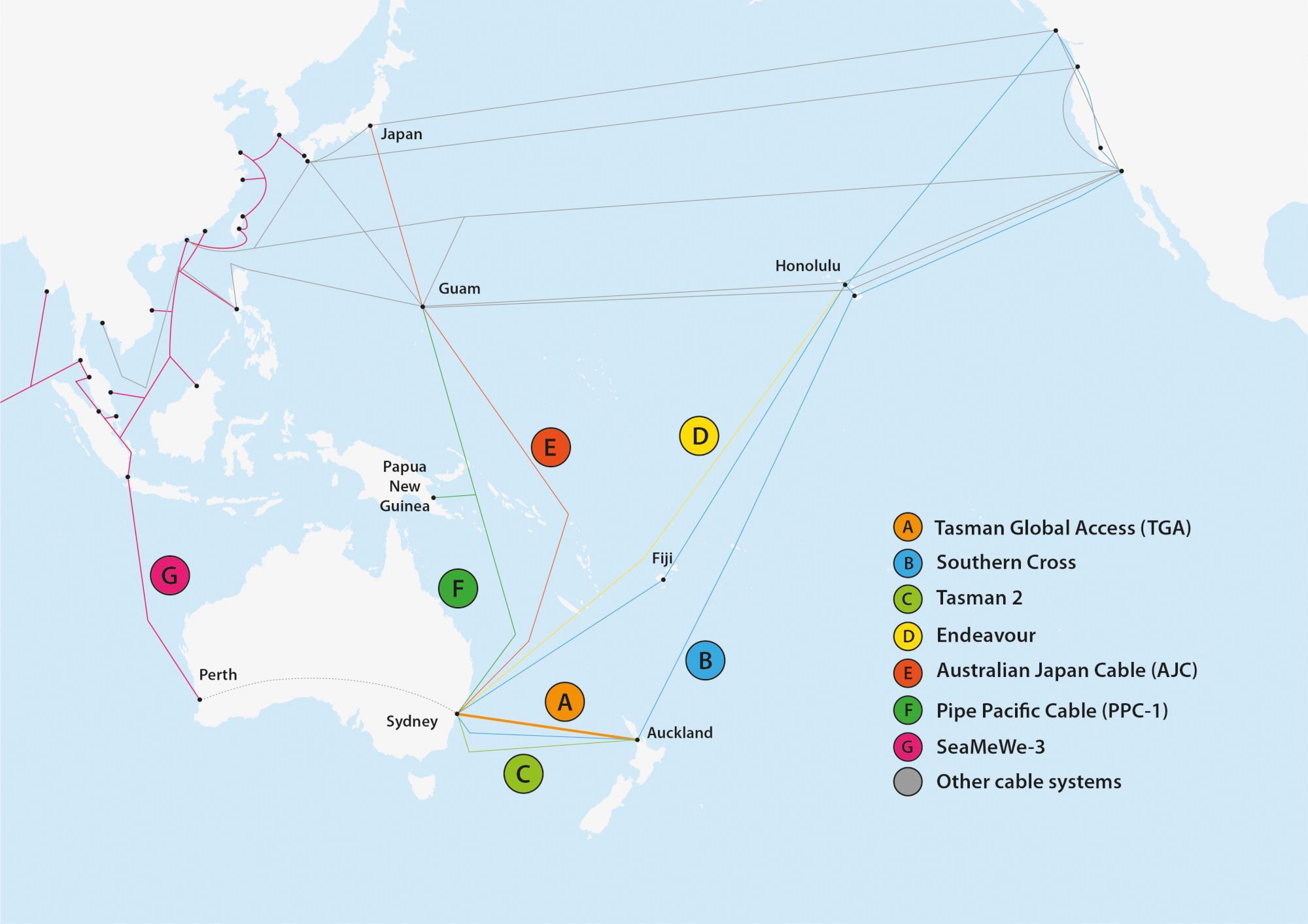 Telecom Phone Jack Wiring Diagram Nz Solutions Rj45 Vodafone Telstra Plan New Auckland Sydney Cable Scoop News
