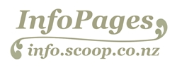 Scoop.co.nz