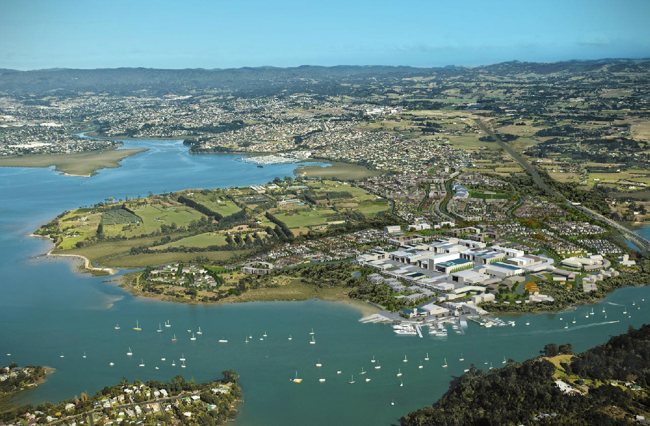 New Zealand News  NZ Herald Homepage