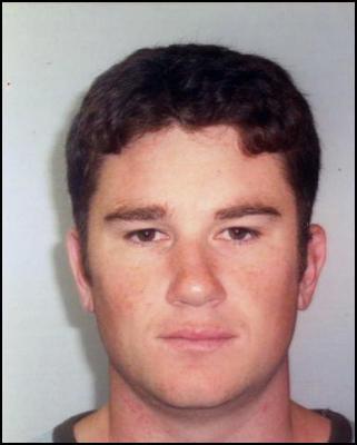 Police concerned for safety of missing Dannevirke man | Scoop News