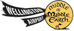 www.wellingtonairport.co.nz/