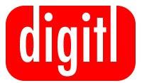 digitl NZ