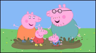 Christchurch Scoop Calling All Parents Peppa Pig Is In Town