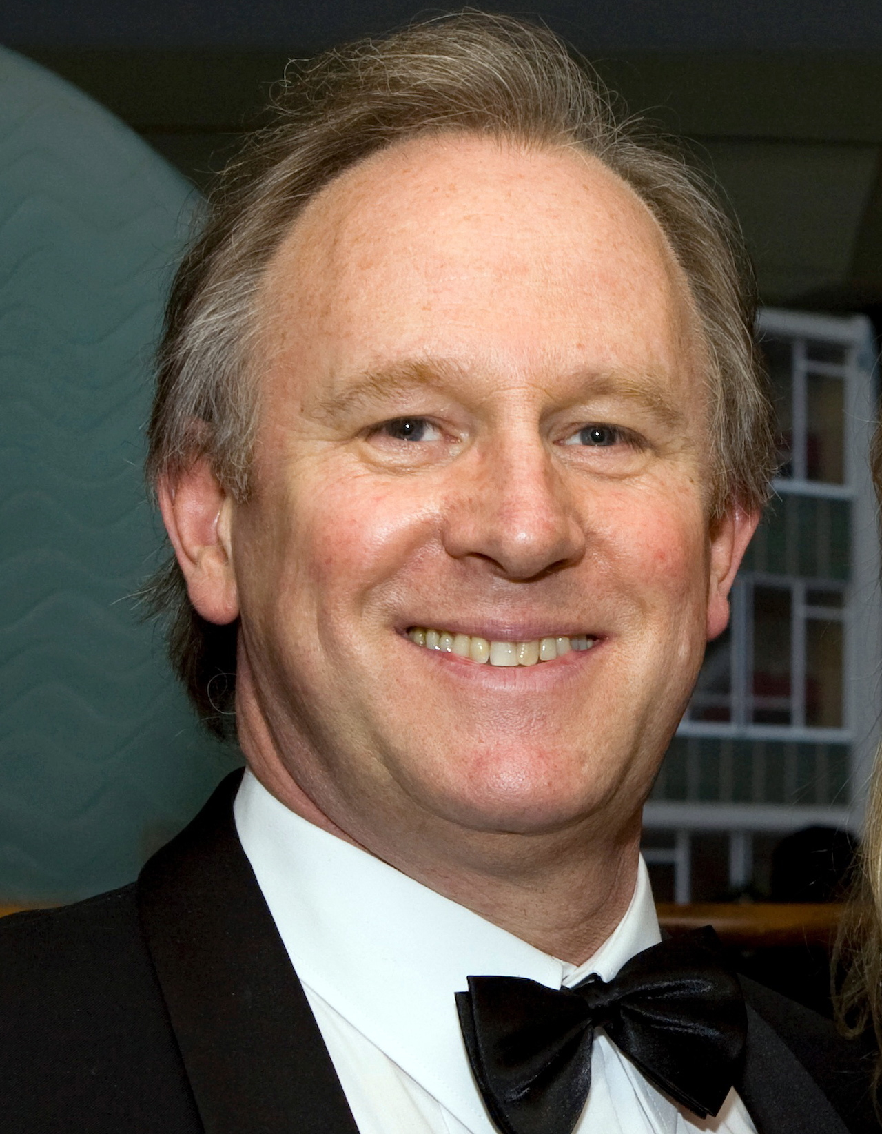 peter davison tohost doctor who symphonic spectacular with special