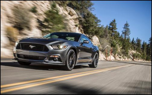 Image result for ford mustang nz